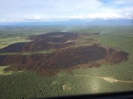 Alaska Wildfire Safety by East Fork Fire Community Open House Tonight Ak Fire Info