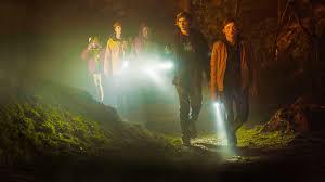 Seeking S01e02 Vodlocker Netflix Official Site