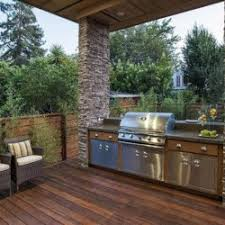 backyard bbq bar designs modern makeover and decorations ideas outdoor bbq bar designs