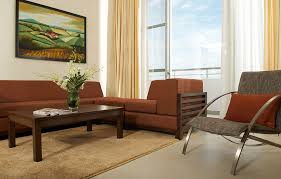 three bedroom townhomes thecrescent apartments comthree bedroom apartments for rent in hcmc