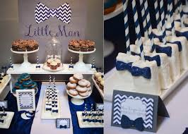 little boy baby showers u2013 cw distinctive designs