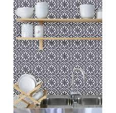 home decor patterns decorating with geometric patterns home garden design ideas