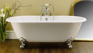 claw foot bathtubs cheshire claw foot tub tubs more supply 800 991 2284