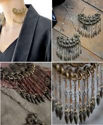edie sedgwick earrings edie and esther fly