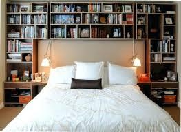 small bedroom storage ideas emejing small bedroom storage ideas photos rugoingmyway us