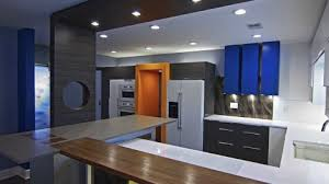 Interior Design Firms Charlotte Nc by Freespace Design Euro Modern Interior Design Consultancy Geri