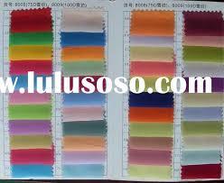 napa paint color chart ideas napa epoxy primer autos post paint
