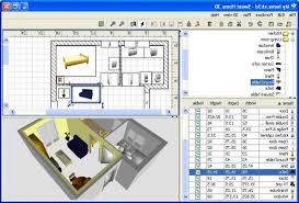 home design software free for windows 7 3d home design software 64 bit free download 3d home design game