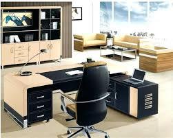 modele bureau design bureau sign 2 modele design cm en with home improvement license
