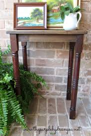 American Woodcrafters Supply Best 25 Woodworking Supplies Ideas On Pinterest To Light