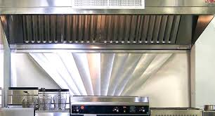 ventilation hotte cuisine ventilation hotte cuisine hotte 3 hotte 1 hotte aspirante