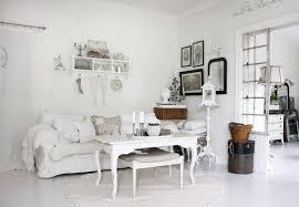 shabby chic leather sofa shabby chic lounge contemporary corner bamboo laminate floor tv