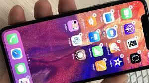 alibaba jailbreak revine jailbreak ul ios 11 2 1 a fost spart pe iphone x de către