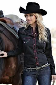 best 25 cowgirl shirts ideas on pinterest country style clothes