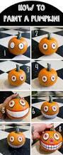 32 best pumpkins images on pinterest halloween pumpkins