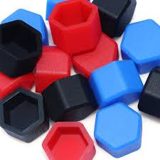 lexus es250 uk 19mm 20pcs lot silicon car wheel nuts covers for lexus es250 rx350