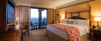 How To Make A Bedroom Vanity Three Bedroom Grand Villa Aulani Hawaii Resort U0026 Spa