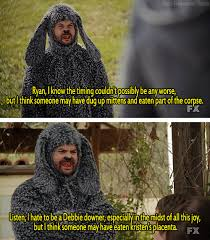Wilfred Meme - imgur needs more wilfred album on imgur