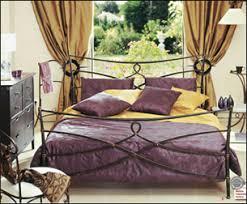 fer forgé chambre coucher chambre a coucher fer forge algerie inspiration sur l intérieur et