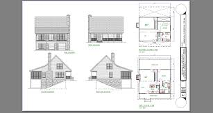 small 2 bedroom cabin plans bedroom cabin plans log rustic a frame with loft simple mini