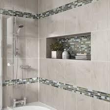 pinterest bathroom tile ideas decorative bathroom tiles 1000 ideas about shower tile designs on