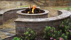 Fire Pit Backyard Round Gas Fire Pit Fire Pit Backyard Standing Fire Pit Upgrading
