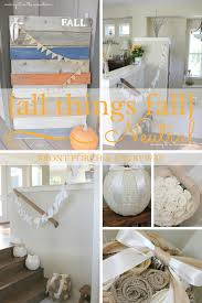 all things fall how to cozy up your home for fall making it