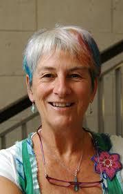 The Meme Machine Susan Blackmore - susan blackmore wikipedia