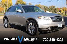 lexus of kendall service hours used cars longmont co victory motors of colorado