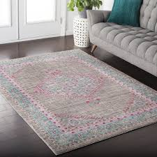 light pink area rug light pink area rug excellent enchanting with canada espan us