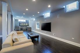 moving and storage during your renovation excellent quality