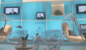 Home Design Exhibition Uk Glassbox Design Exhibition Stands Corporate Events And Interiors