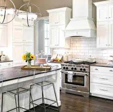 Wellborn Cabinets Ashland Al Register To Win A Dream Kitchen From Wellborn Cabinets