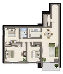 3 bedroom apartments in washington dc top 3 bedroom apartments in dc vivomurcia in 3 bedroom apartments in
