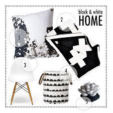 Where To Buy Cheap Home Decor Online 100 Modern Cheap Home Decor Picture Of Inspiring Cheap Diy