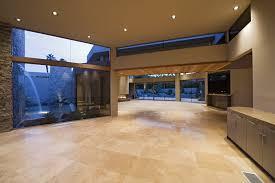 Laminate Flooring Buffalo Ny Mario U0026 Son Hardwood Floors Flooring Store U0026 Glass Tile