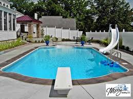 Best Home Swimming Pools Home Swimming Pool Designs Fluid Lines Indoor Swimming Pool Design