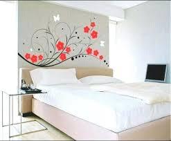 deco chambre peinture deco chambre peinture murale idee deco murale deco mural avec