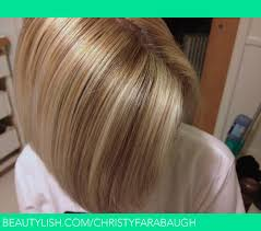 grey hair highlights and lowlights hair color highlights and lowlights by christy farabaugh christy