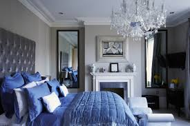 bedroom victorian style homes decorating house plans and ideas full size of victorian chic house with a modern twist decoholic contemporary interior design modern vintage