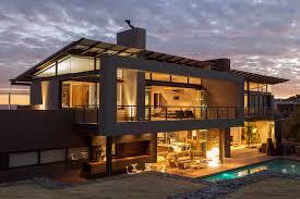 Prairie Home Designs by Modern Prairie Style House Plans