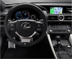 2014 lexus is fully revealed 2015 lexus rc 350 toyota cars 2014 2015 electric cars and hybrid