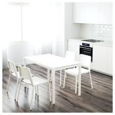 Ikea Dining Room Ideas Dining Table Furniture Sets Dining Room Decor Dining Table