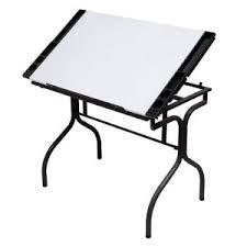 Fold Up Drafting Table Folding Drawing Drafting Tables Hayneedle