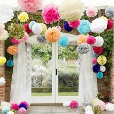 decoration for engagement party at home 49 best decorations images on pinterest weddings backdrop ideas