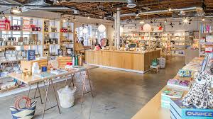 the guide to shopping abbot kinney in venice discover los