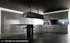 cuisine ultra moderne ophrey com cuisine ultra design prélèvement d échantillons et