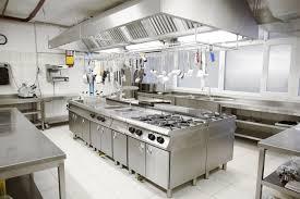 commercial kitchen designers appliances stainless steel kitchen design with commercial