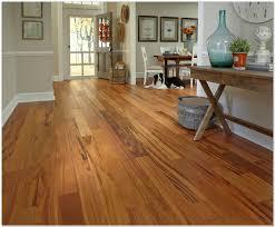 Home Decor Liquidation by Liquidation Hardwood Flooring Titandish Decoration