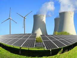 roll royce karnataka power costs from uk mini nuclear plants similar to offshore wind
